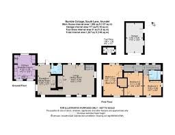 arundel castle floor plan south lane houghton arundel west sussex 3 bed detached house for