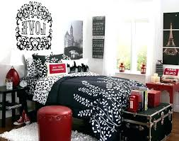 accessories for bedroom black and red bedroom accessories red bedroom accessories black and