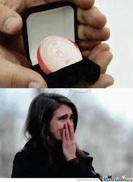 Wedding Proposal Meme - proposal memes best collection of funny proposal pictures