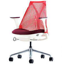 Desk Chairs With Wheels Design Ideas Desk Chairs White Modern Office Leather Chair Hydraulic Swivel