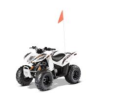 arctic cat 90cc atv for sale the best cat 2017