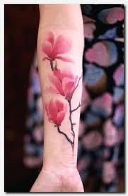 643 besten tatto art bilder auf pinterest tattoos für frauen