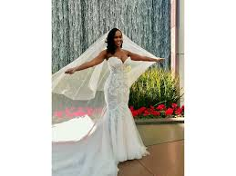 where to buy steven khalil dresses steven khalil custom 5 000 size 4 used wedding dresses