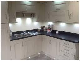 kitchen and bedroom design walkden manchester