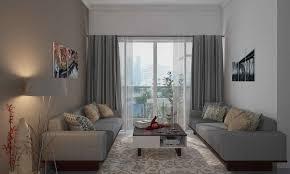wonderful gray living room furniture designs grey living warm gray living room furniture ideas grey velvet vertical curtain