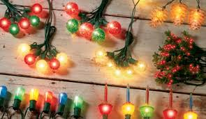 Outdoor Christmas Decorations Tulsa Ok by Christmas And Holiday Decorations U0026 Decor At Ace Hardware
