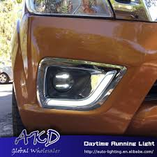 nissan 350z demon eyes compare prices on nissan navara light online shopping buy low