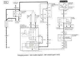 2004 ford explorer transmission wiring diagram best wiring