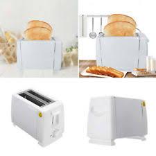 220v Toaster Princess 252183 Orange Color 2 In 1 Coffee Maker U0026 Bread Toaster 2