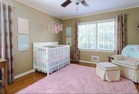 alinea chambre bébé alinea chambre bebe lit la butterfly interiors excellent with