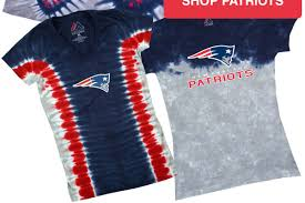 nfl divisional playoffs weekend seahawks u0026 falcons texans