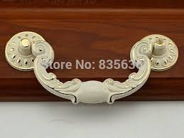 Shabby Chic Hardware by 3 75