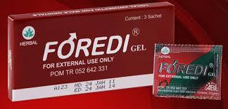 titan gel foredi website resmi foredi bukan obat kuat pria gel