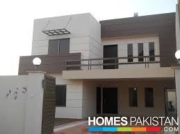 10 marla 4 bedroom s house for sale bosan town multan by abbas