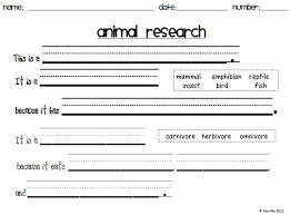 animal report template an398 special essay paper in social anthropology custom research