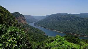 rivers images Karnataka 39 s rivers the lifelines of south india research matters jpg