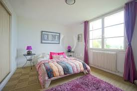 chambre hote bayonne cool of chambre d hote bayonne chambre