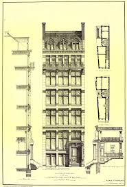 1928 best architecture images on pinterest architecture