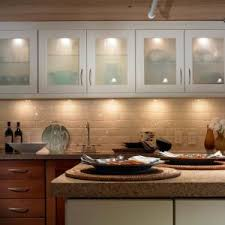 best kitchen cabinet undermount lighting undermount lighting for kitchen cabinets all images undermount