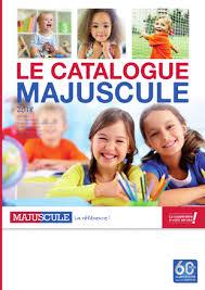 lacoste majuscule nos catalogues majuscule