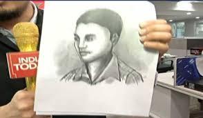 chennai infosys techie murder man slapped swathi at railway