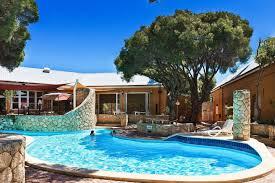 book luxury accommodation on rottnest island wa karma rottnest