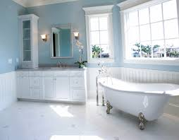 Decorating A Bathroom by Bathroom Remodel Bathroom Design U2013 Fdr Contractors
