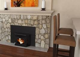 breckwell pellet stoves stafford somers tolland u0026 vernon ct