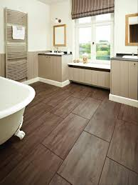 Laminate Flooring For Bathroom Use Bathroom Flooring Caruba Info