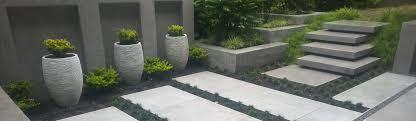 Bank Im Esszimmer Bank Im Schachtring Von Neues Gartendesign By Wentzel Homify