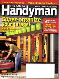 cheap organize garage tools find organize garage tools deals on