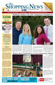 Beiler Brothers Roofing by 4 26 17 Issue By Shopping News Issuu