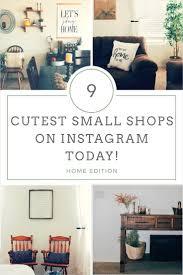 best 25 small shops ideas on pinterest jewelry shop boutique