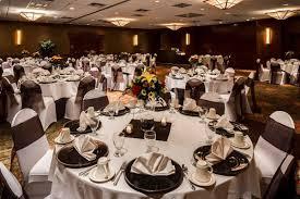 baqara venue floral u0026 decor venue runnells ia weddingwire