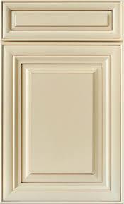 cream maple glazed kitchen cabinet cream city cabinets