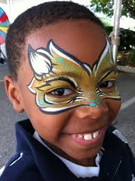 face painting pictures google search facepainting pinterest