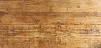 wood slab wood texture xi textures creative market