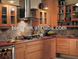Kitchen Cabinets Plywood by Melamine Vs Plywood For Kitchen Cabinets Mf Cabinets