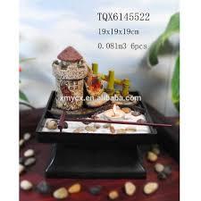 mini zen garden mini zen garden suppliers and manufacturers at
