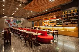 fire u0026 stone u2013 covent garden london bookatable