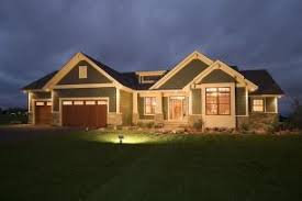 Best Craftsman House Plans Americas Best House Plans Home Designs U0026 Floor Plan Collections