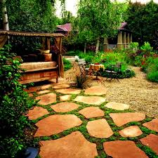 Outdoor Flooring Ideas Garden Floor Ideas Outdoor Floor Design Ideas 2 Design