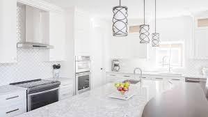 kitchen design companies kitchen design companies in ghana coryc me
