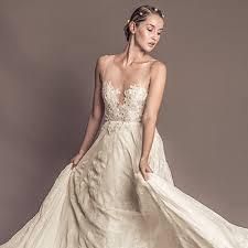 beautiful new years dresses miranda fall 2016 wedding dresses new year s