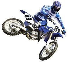 download freestyle motocross motocross png images transparent free download pngmart com