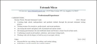 What To Put On Your Resume Resume How To Put Resume On Dropbox From Iphone Your Resumes