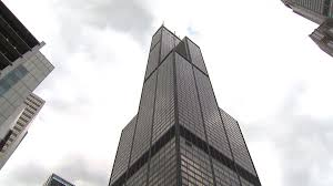 Willis Tower by Willis Tower For Sale U2013 Could Net 1 5 Billion Wgn Tv