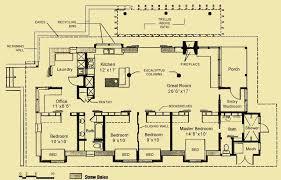 eco friendly homes plans solar homes plans home design