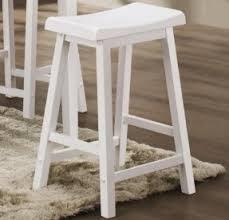 black wooden bar stools foter