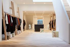 Home Design Stores In New York by Cos Racked Ny